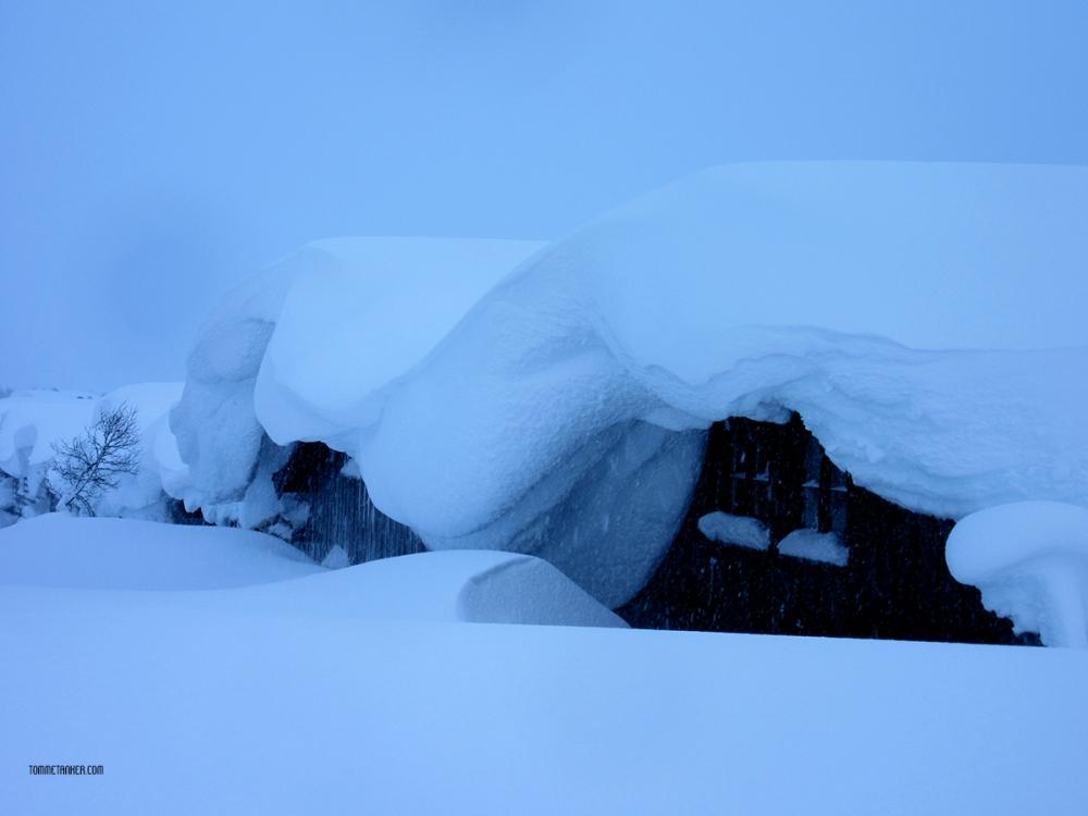 snø_hovden_tommetanker