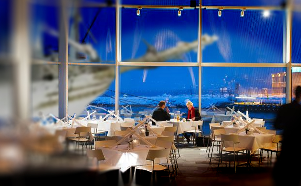 kilden_restaurant_tommetanker