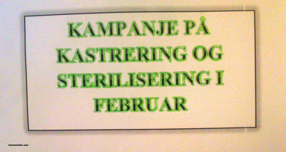 sterilisering_tommetanker