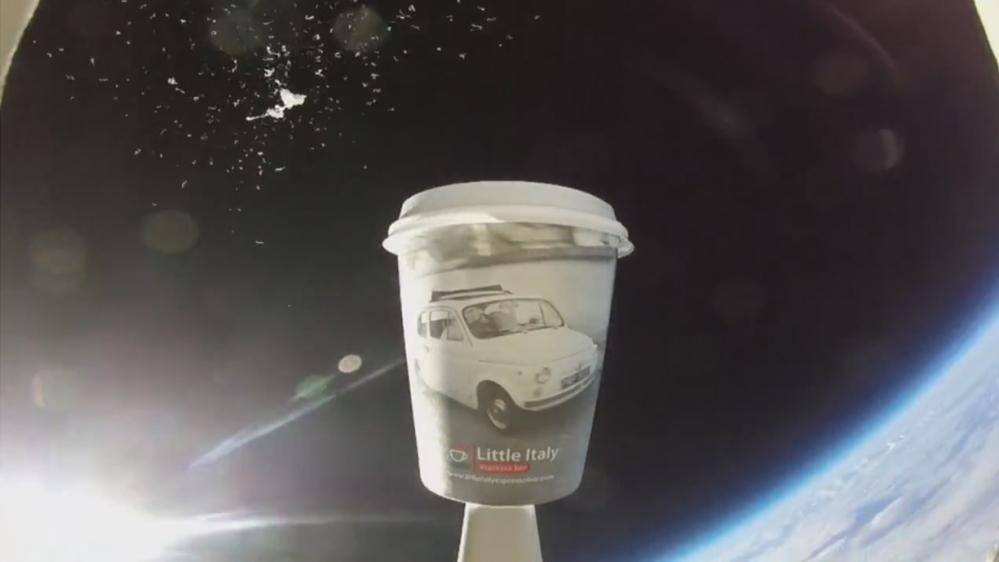 coffee_in_space_tommetanker