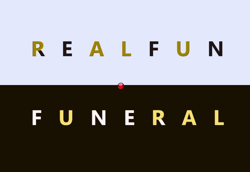 real_fun_tommetanker