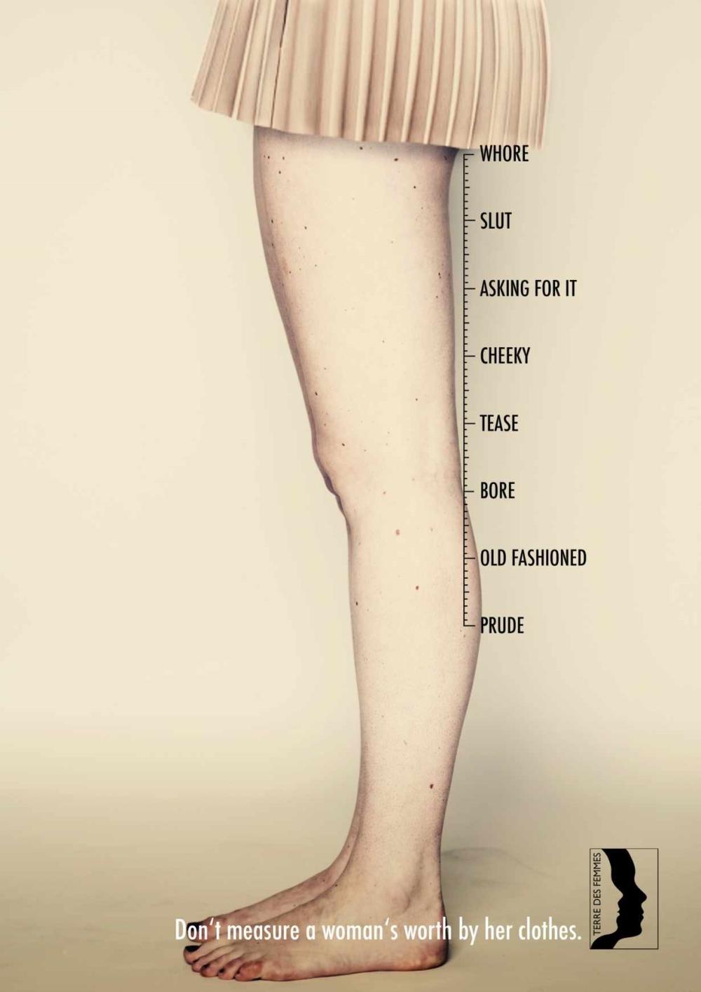 womans_worth_3