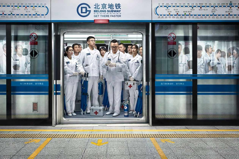 bejing_subway1