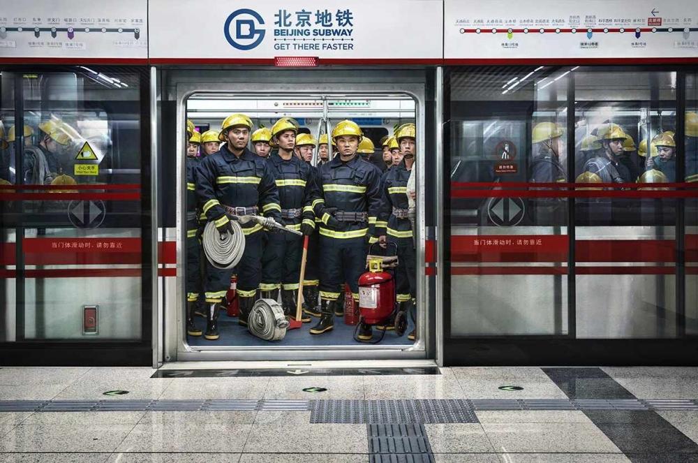 bejing_subway_firemen