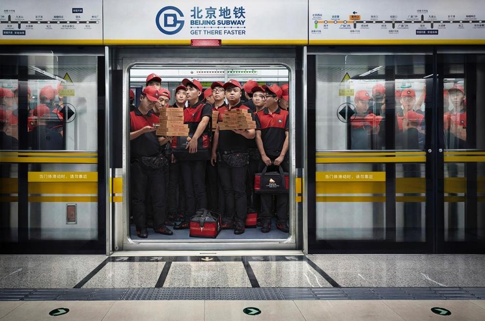 bejing_subway_pizza