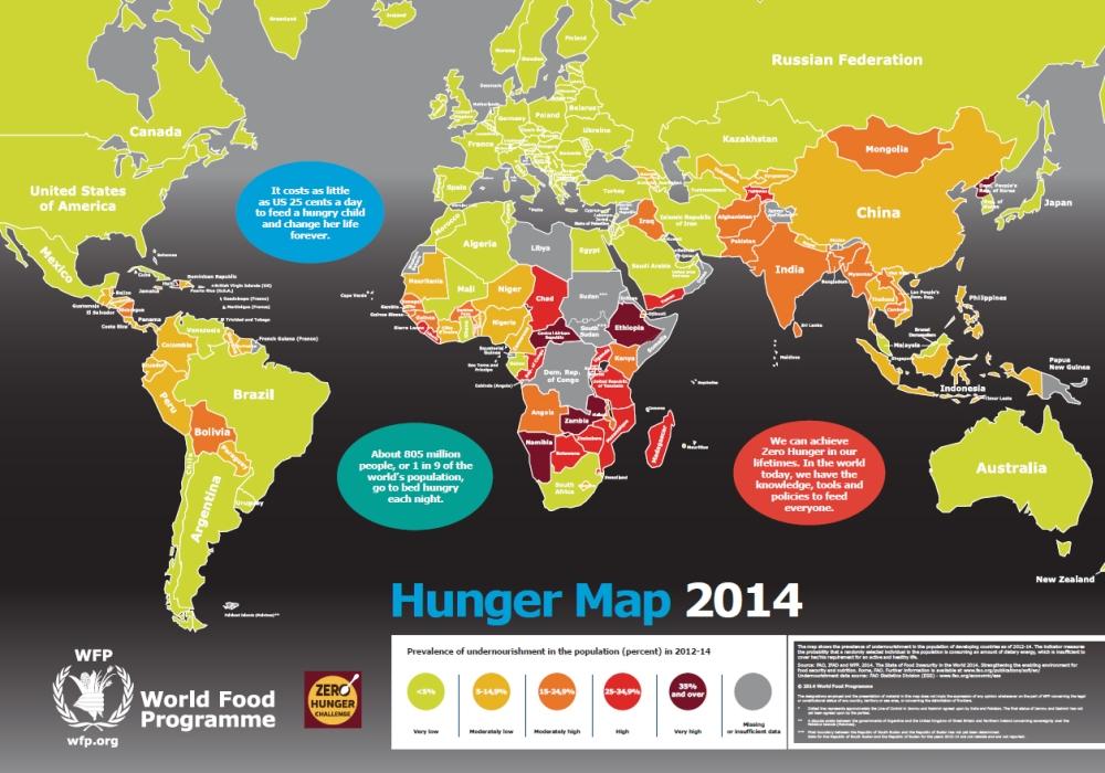 sult_i_verden_kart_2014
