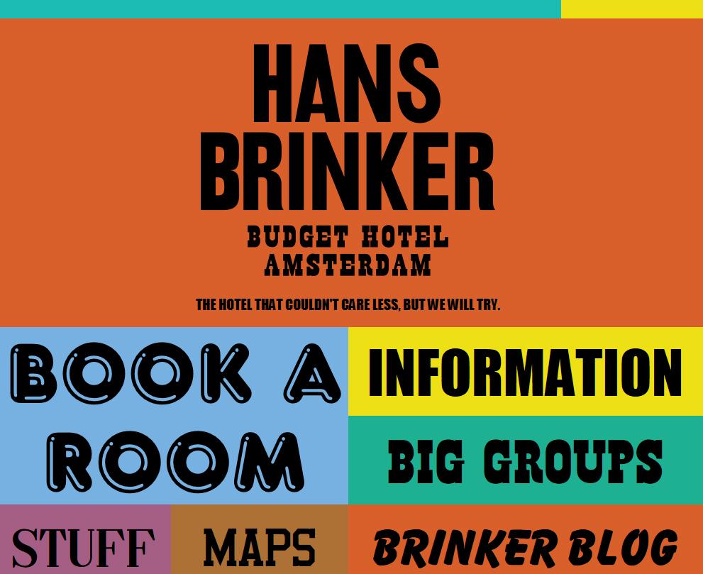 Hans Brinker_1