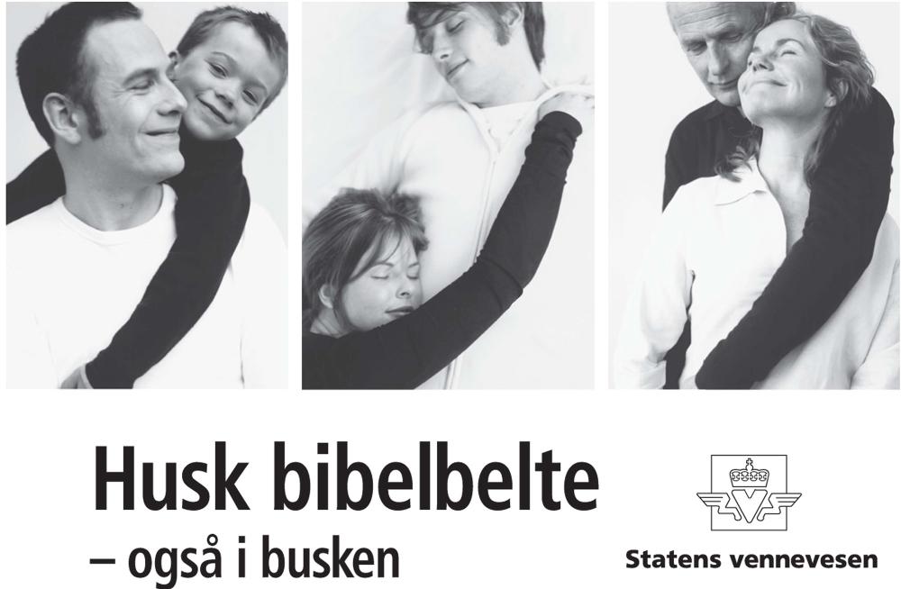 husk_bibelbelte_tommetanker