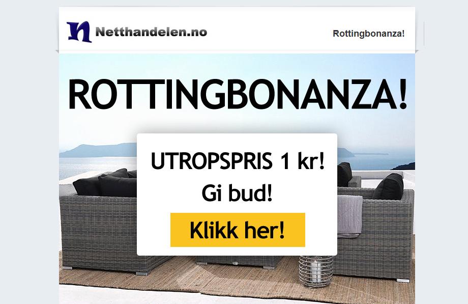 rottingbonanza_tommetanker