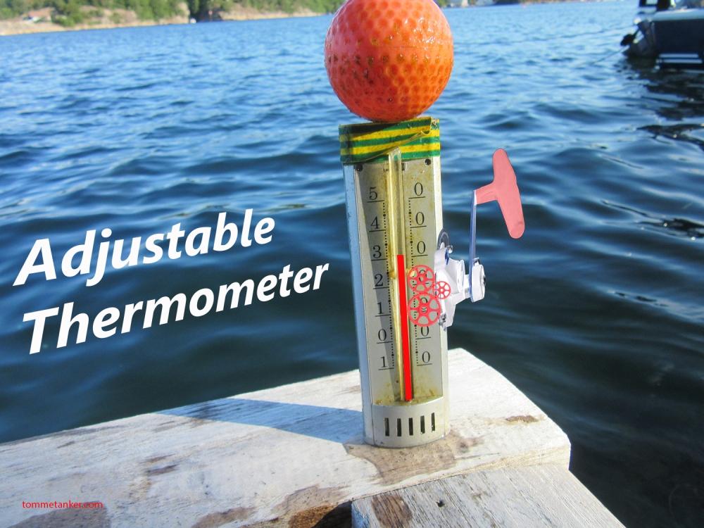 adjustable Thermometer_tommetanker