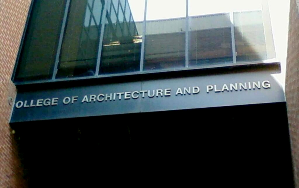 college_of_architecture_and_planning_ball_state_