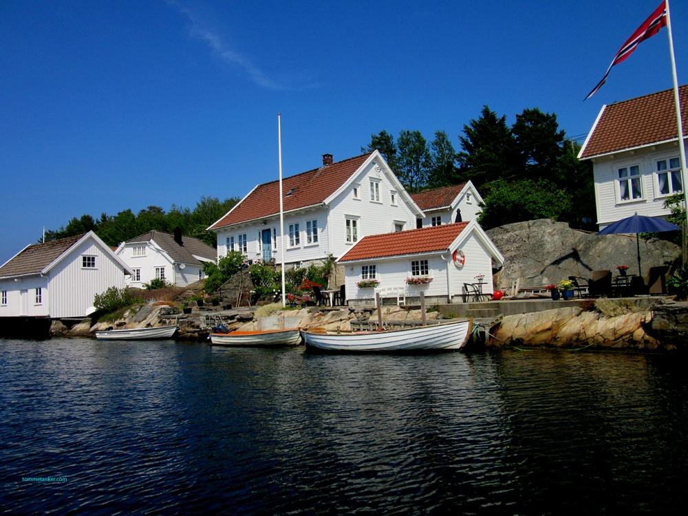 skippergada_tommetanker