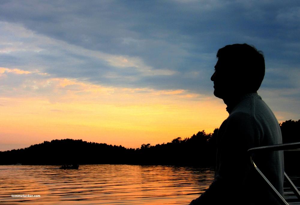 t_italiener i solnedgang_tommetanker