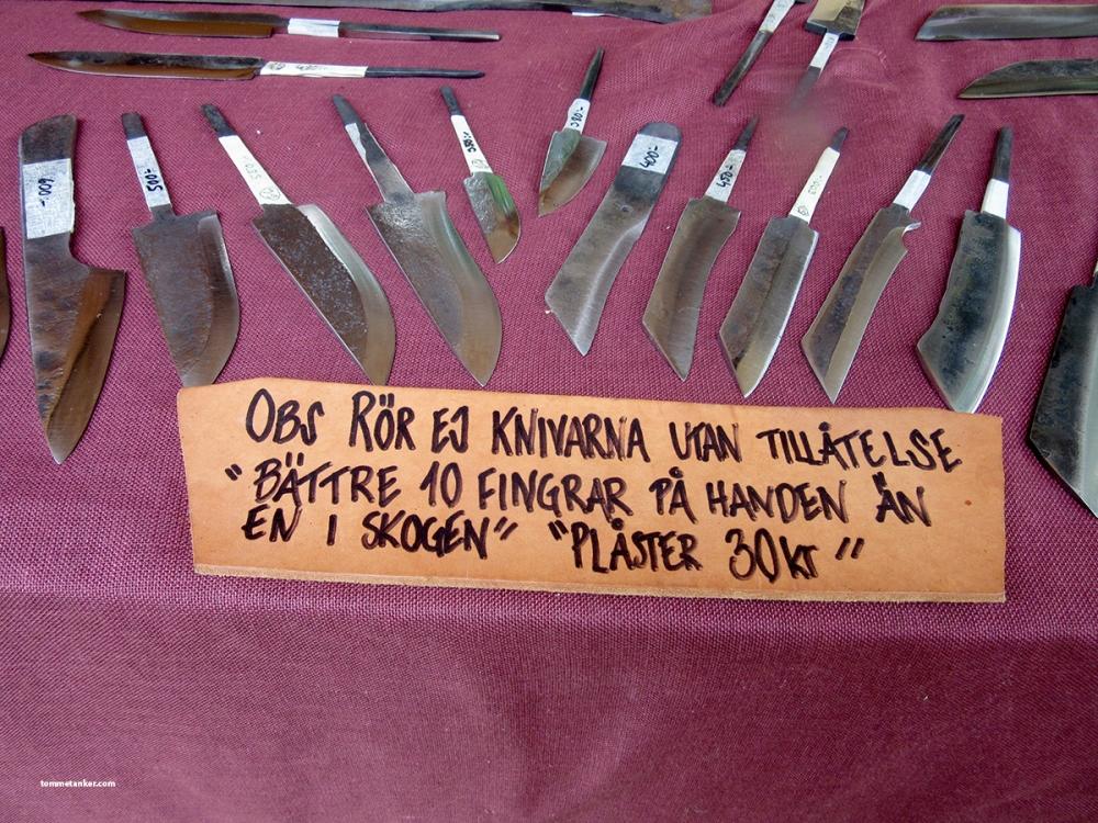 viking_kniver_tommetanker