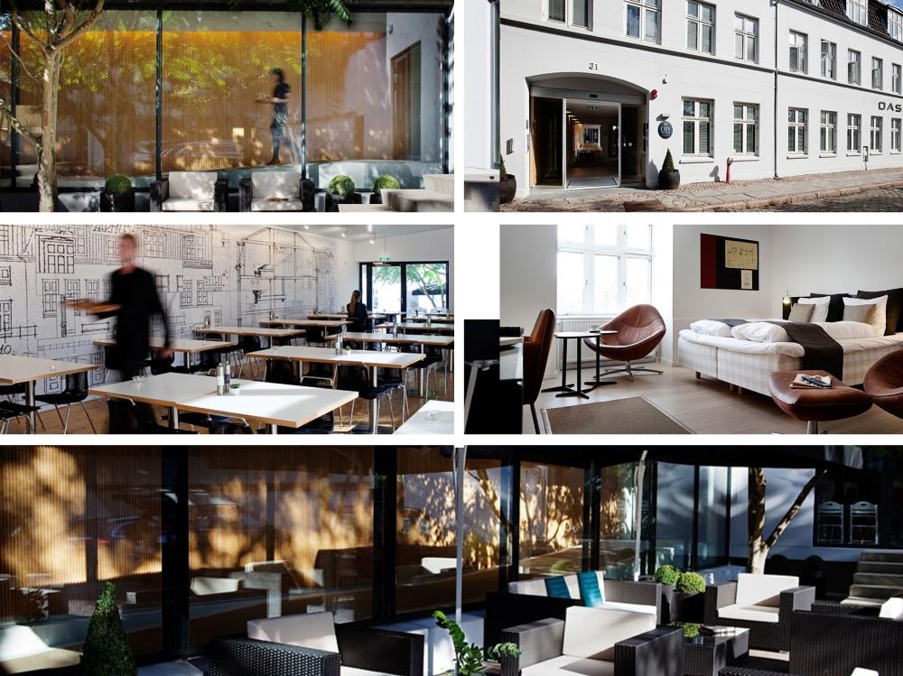 hotel_oasia_århus