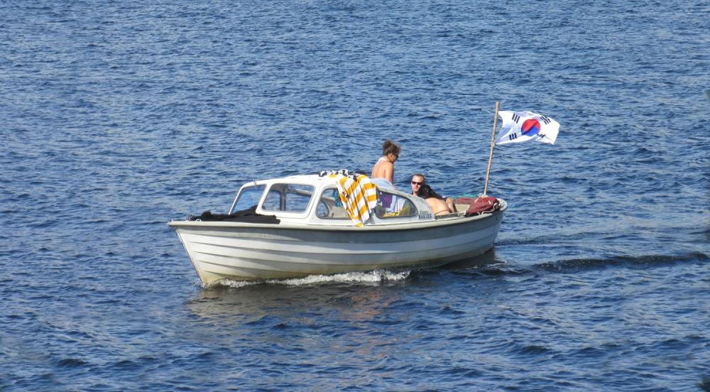 båtflyktninger_2_tommteanker