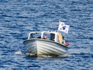 båtflyktninger_tommetanker