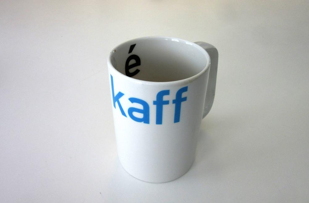 kaff_e_1tommetanker