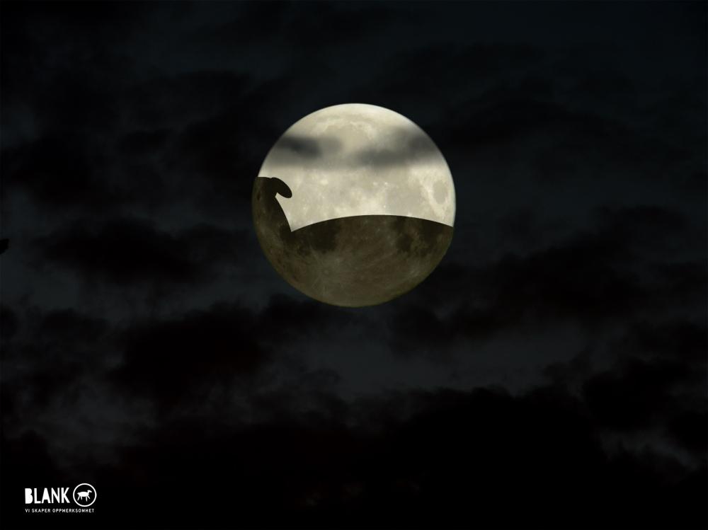 måneformørkelse_månen_blank2015