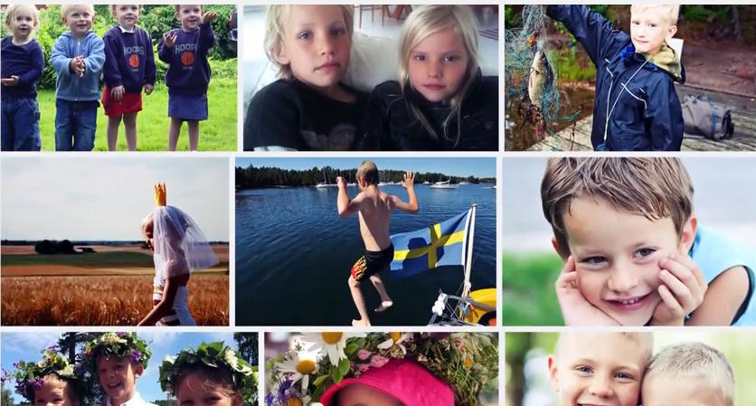 svenske_barn