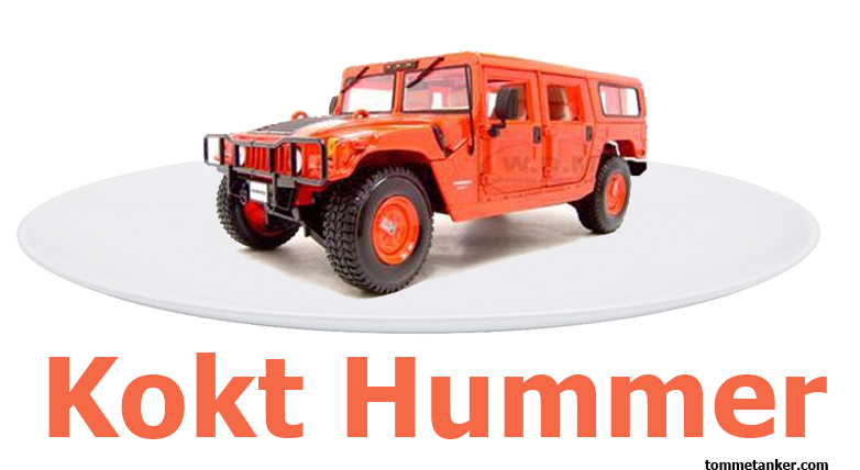 kokt_hummer_tommetanker