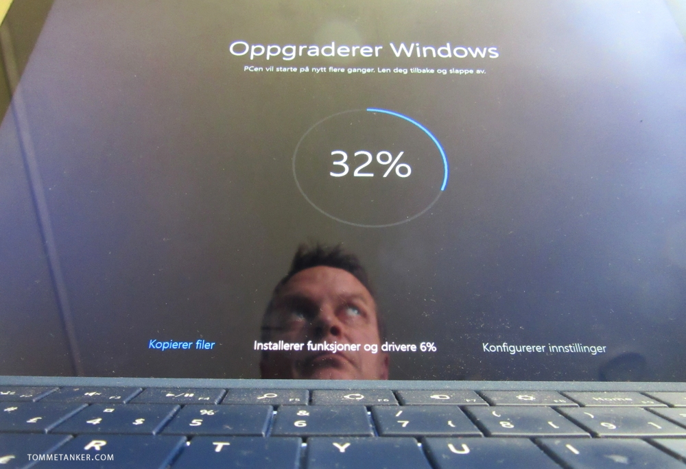 windows10_feil_tommetanker