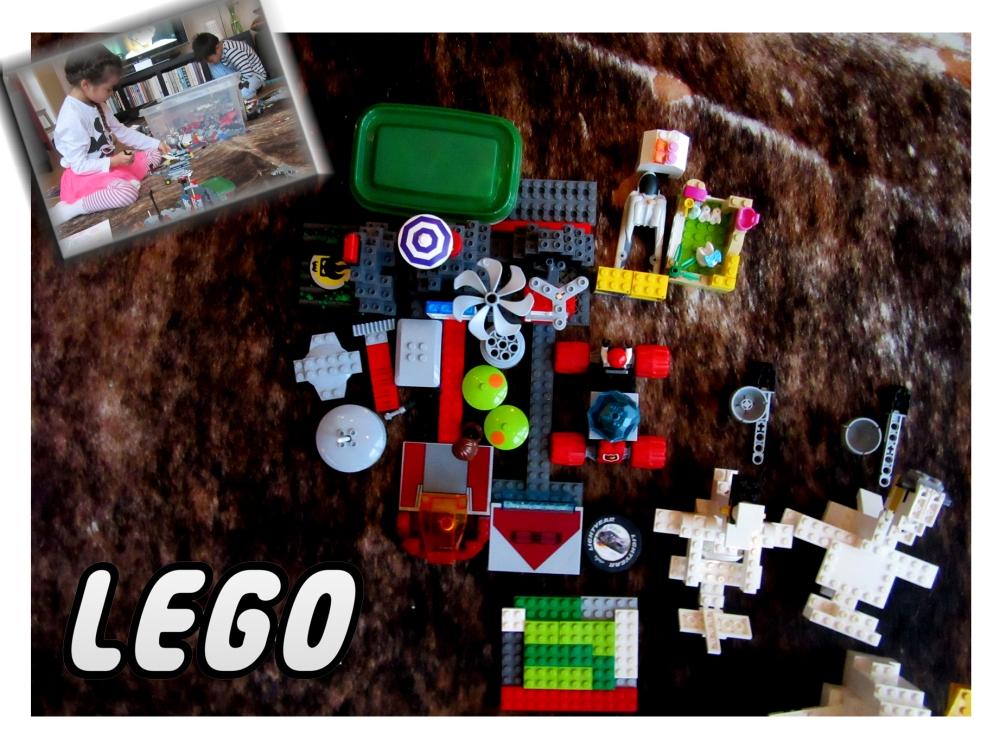 lego_fribygging_tommetanker