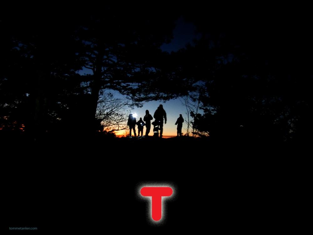 takk_tur_tommetanker