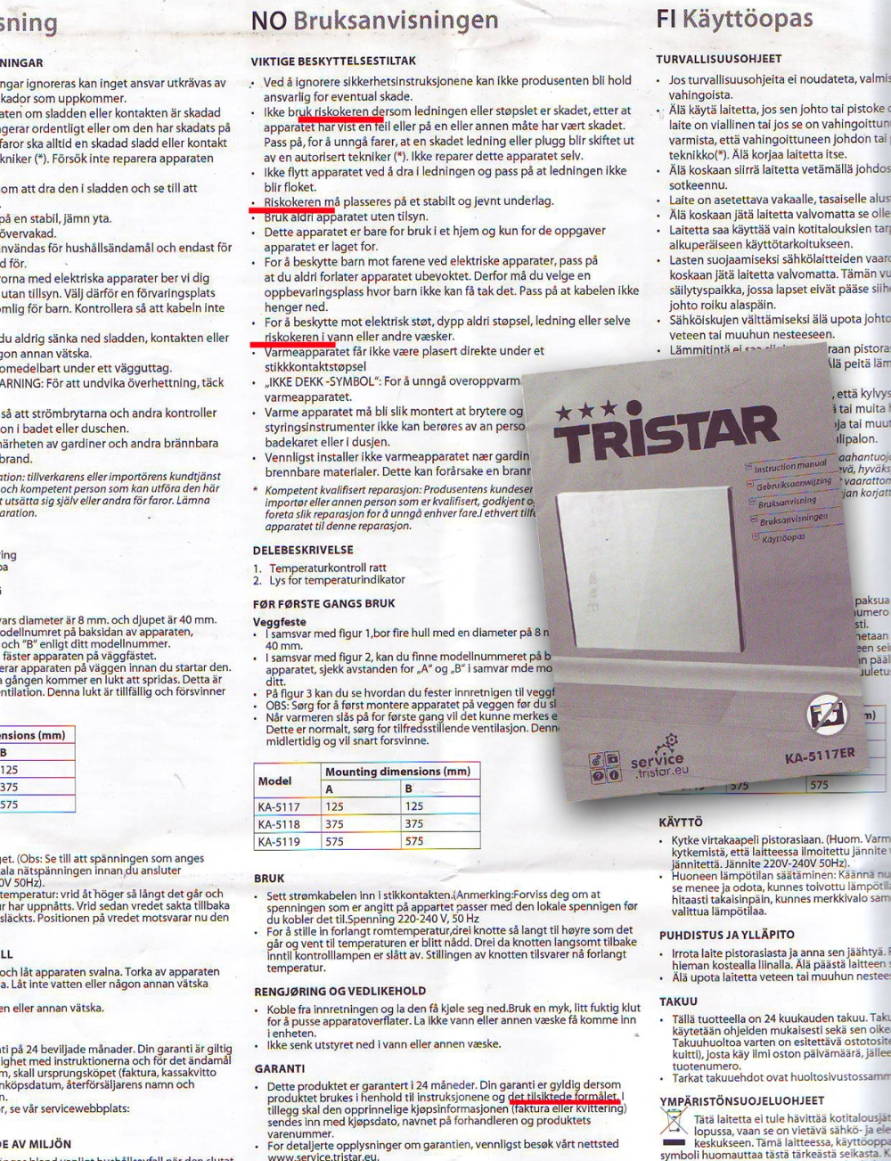 tristar_riskoker_tommetanker