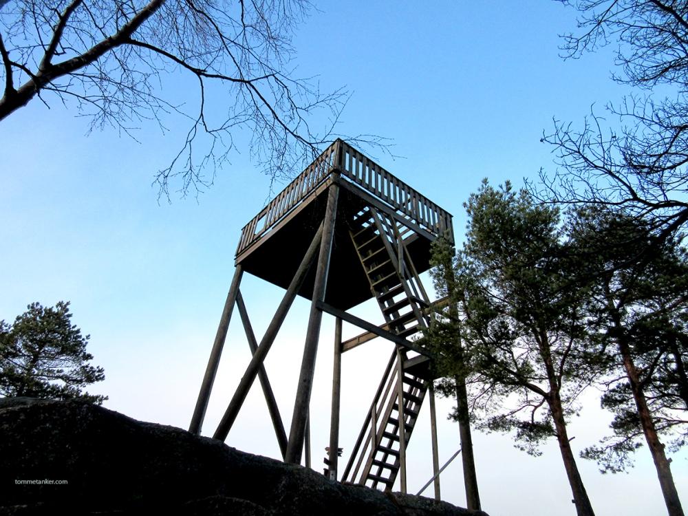 utsiktstårnet_slettehei_tommetanker