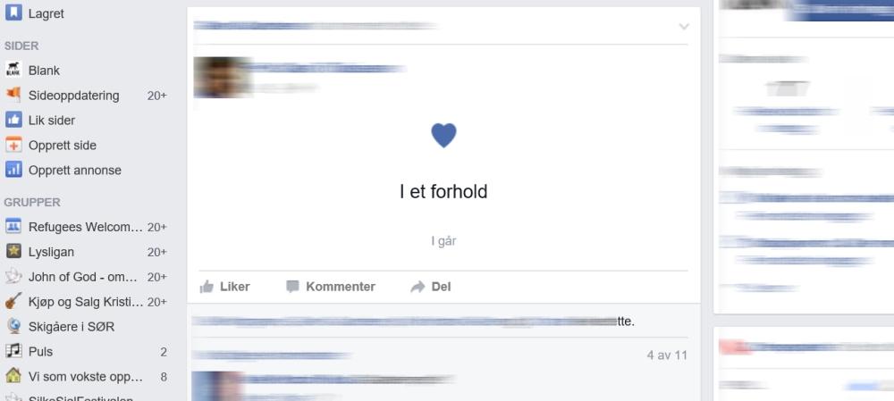 ietforhold