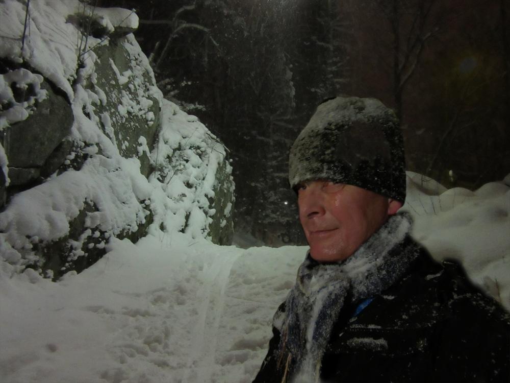 sukkevann_ski_tommetanker