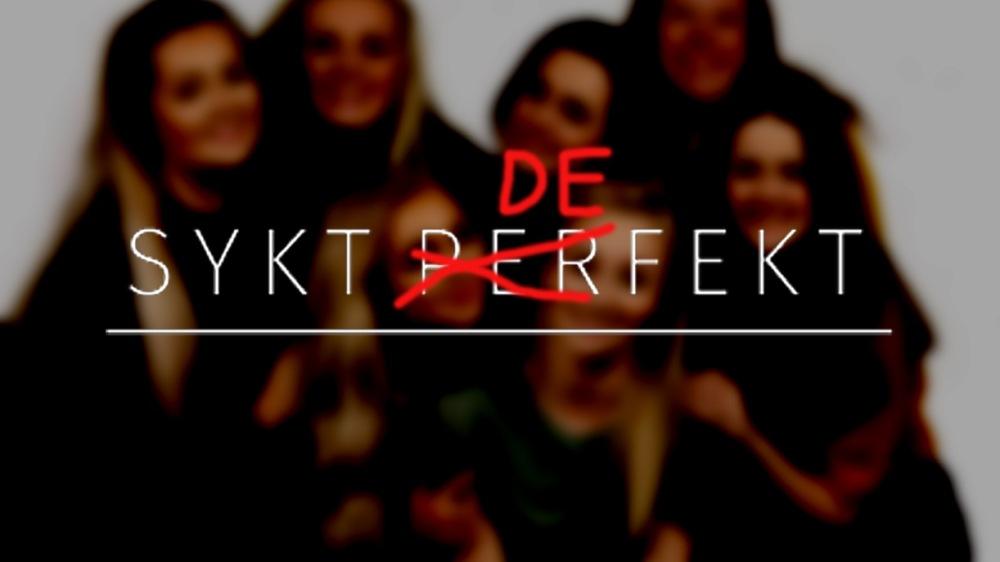 sykt_defekt_tommetanker