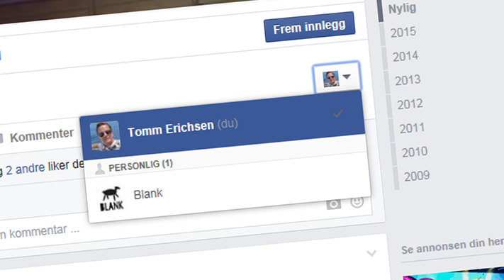 takk_facebook_tommetanker