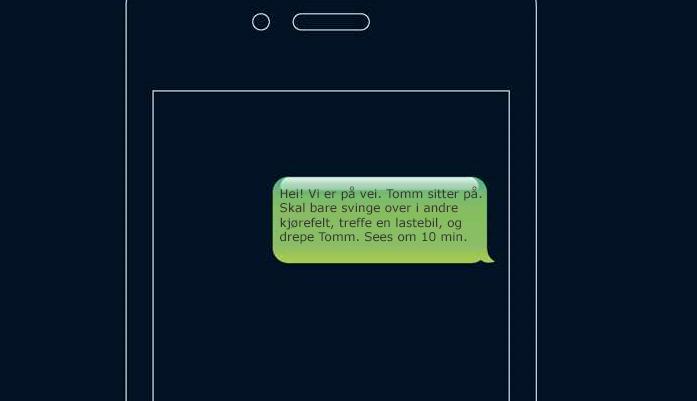 drepe_dusten_tommetanker
