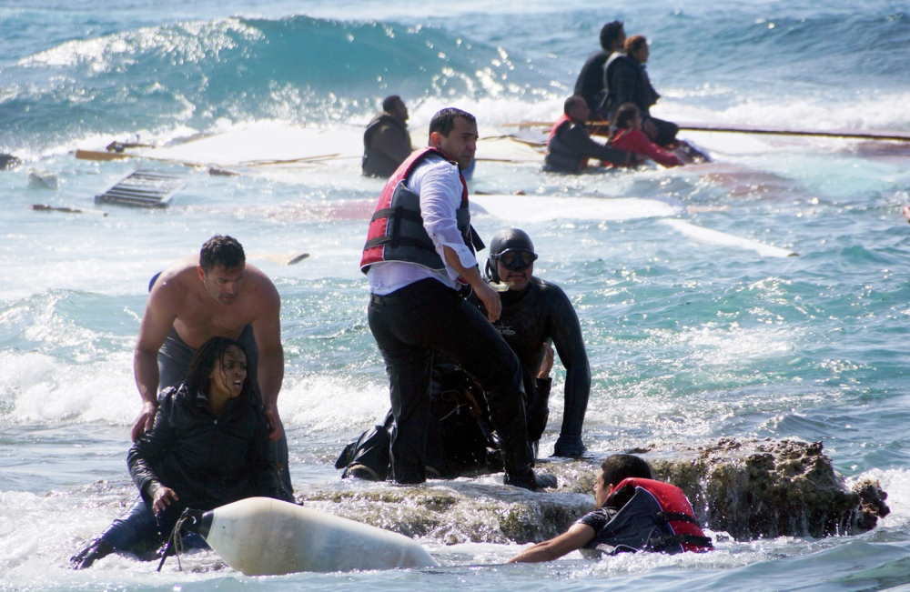 flyktning_reddes