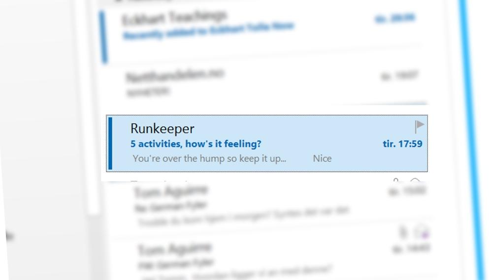 runkeeper_tommetanker