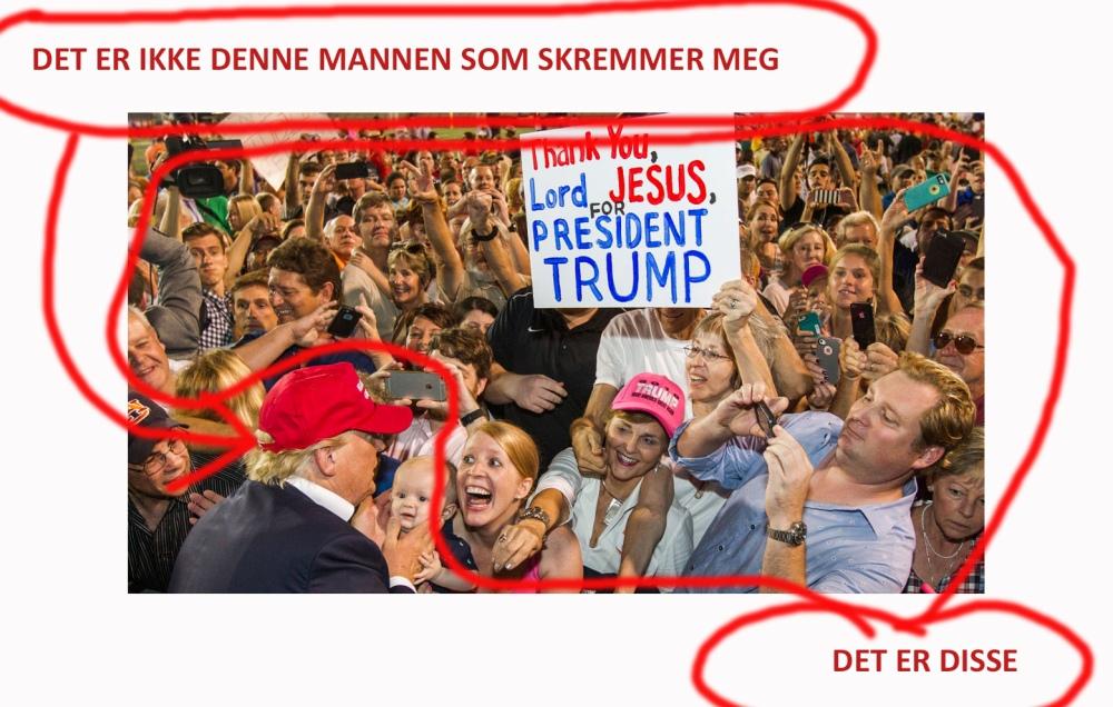 trump_tommetanker
