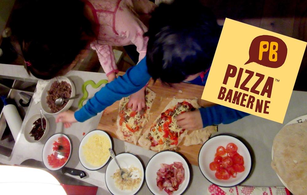 pizzabakerne_tommetanker