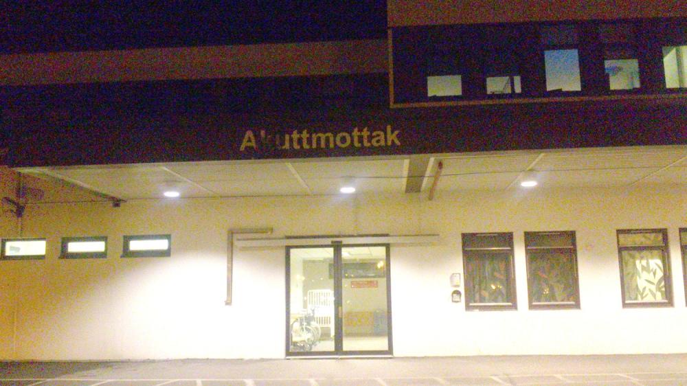 akutten_tommetanker