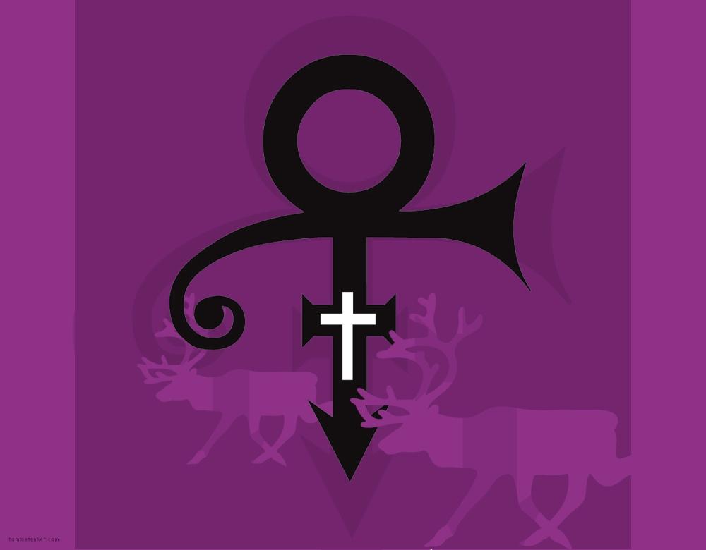 prince_dead_purple_rein_tommetanker