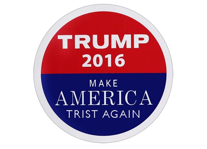trump_trist_america_tommetanker