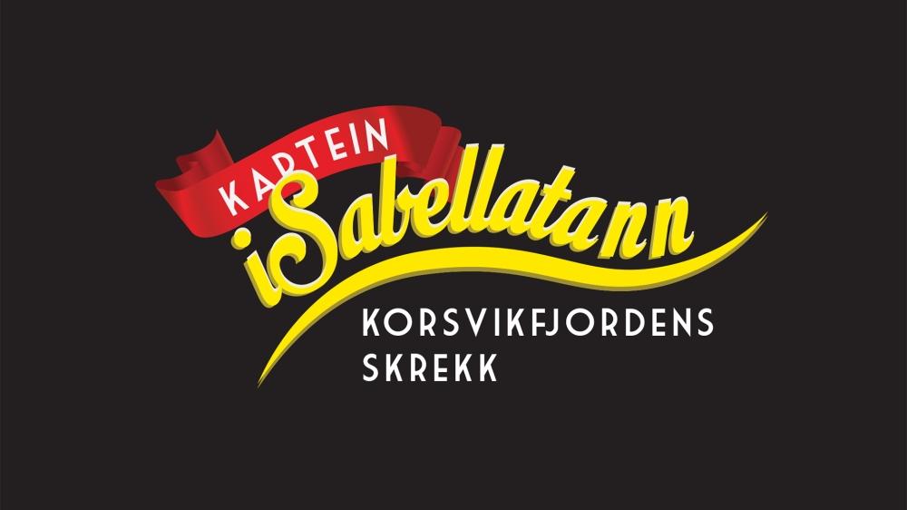 kaptein_isabellatann