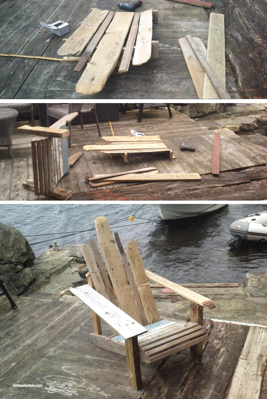 adirondeck_driftwood_5_tommetanker