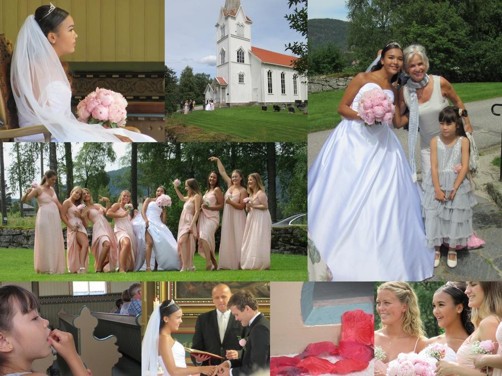 bryllup_2_tommetanker