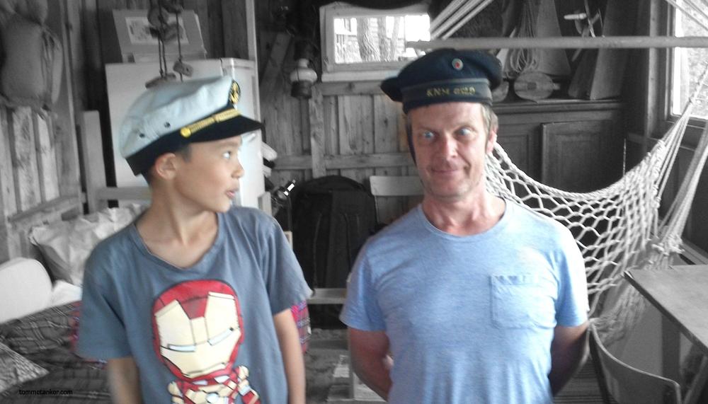 kaptein_matros_tommetanker