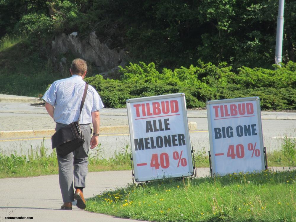 meloner_big_one_tommetanker