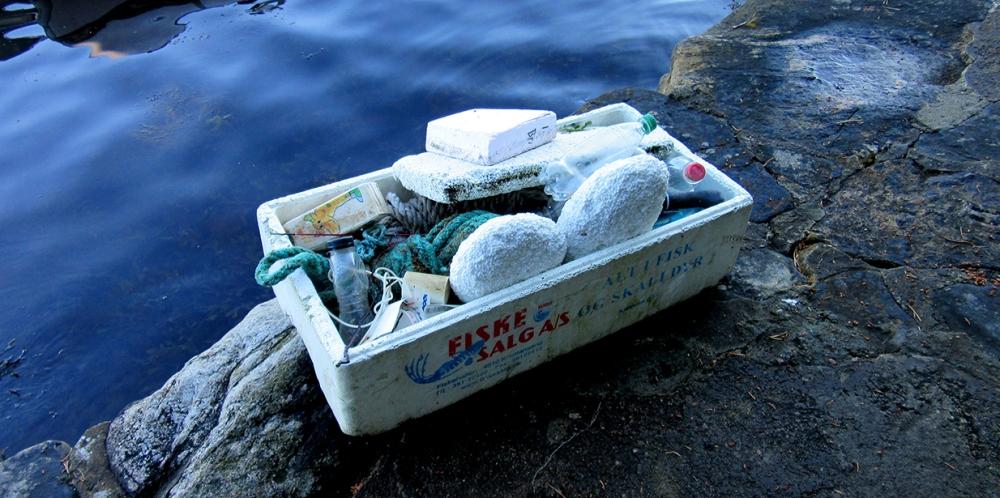 skattsøppel_tommetanker