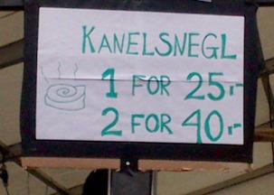 kanelsnegl_tommetanker