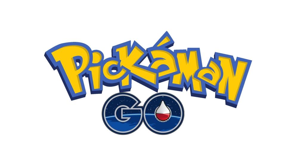 pickaman_go_tommetanker